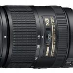 Nikon-AF-S-DX-NIKKOR-18-300mm-f3.5-5.6G-ED-VR