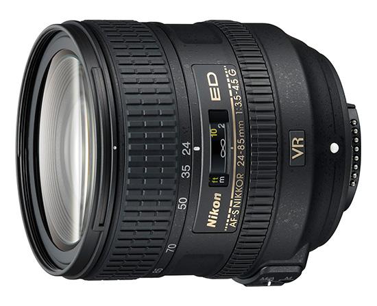 Nikon-AF-S-NIKKOR-24-85mm-f3.5-4.5G-ED-VR-lens