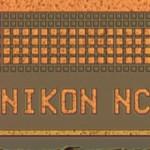 Nikon-D3200-sensor