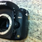 Nikon D600 mount 150x150 Updated specifications for the Nikon D600