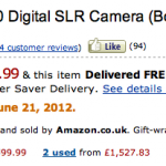 Nikon-D800-in-stock-Amazon-UK