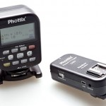 Phottix-Odin-TTL-flash-trigger-for-Nikon