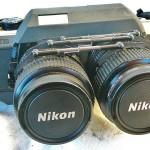 Nikon-FM10-RBT-3D-X5-camera