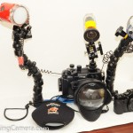 Nikon-P7100-underwater-housing