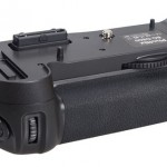 Phottix-BG-D800-battery-grip-Nikon-D800