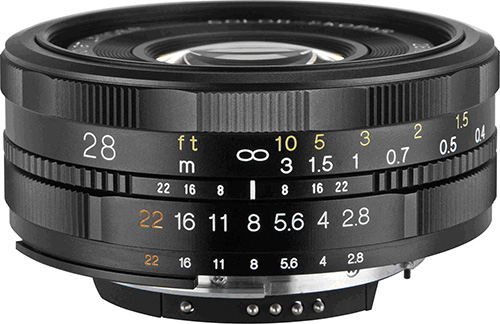 Voigtlander-28mm-f2.8-Color-Skopar-SLII-lens-Nikon-mount.jpg