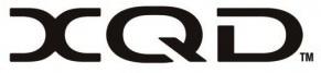 XQD_logo