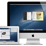 Compatibility of Nikon software with  Mountain Lion