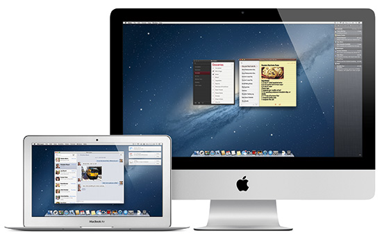 Compatibility of Nikon software with Mountain Lion Compatibility of Nikon software with Mac OS 10.8 Mountain Lion