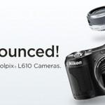 Nikon-1-J2-pre-order