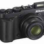 Nikon Coolpix P7700 1