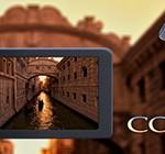 Nikon-Coolpix-P7700-pre-order