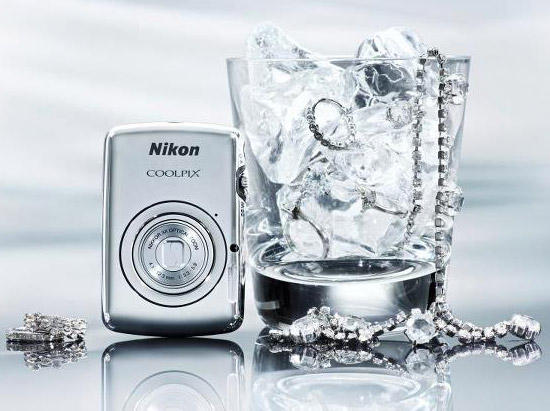Nikon Coolpix S01 Nikon Coolpix P7700, S800c, S01 and S6400 cameras announced *UPDATED*