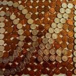 Nikon D4 coins