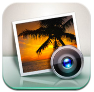 Apples-iPhoto-1.1-for-iOS