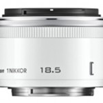 Nikon-1-18.5mm-f1.8-mirrorless-lens