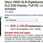 Nikon-D600-Amazon-DE