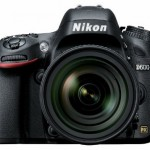 Nikon-D600-amazon-leak