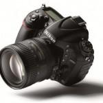 Nikon-D600-details
