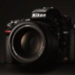 Nikon-D600-poll