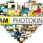 Nikon-Photokina-2012