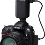 Nikon UT-1 with D800