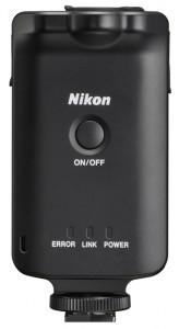 Nikon UT-1_back