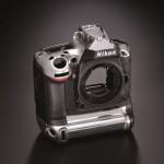 Nikon_D600_camera_body