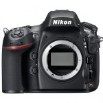 Nikon_D800_front