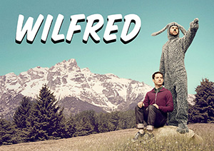 Wilfred Nikon D800 Nikon D800 goes to Hollywood