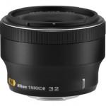 1-NIKKOR-32mm-f1.2-lens