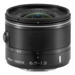 1-NIKKOR-6.7-13mm-f3.5-5.6-lens