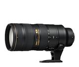AF S NIKKOR 70 200mm f2.8G ED VR II Nikkor 70 200mm f/4G ED VR vs. 70 200mm f/2.8G ED VR II specs comparison