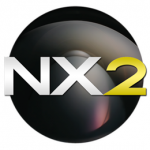 Capture-NX2-logo