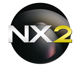 Capture NX2 logo Nikon View NX 2.6.0 and Capture NX 2.3.5 released