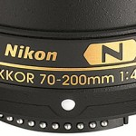 Nikkor-70-200mm-f4G-ED-VR-specifications