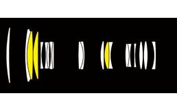 Nikon AF S NIKKOR 70 200mm f4G ED VR lens design Nikkor 70 200mm f/4G ED VR vs. 70 200mm f/2.8G ED VR II specs comparison