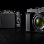 Nikon-Coolpix-P7700-camera