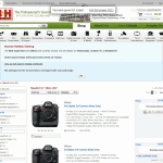 Nikon-D4x-sighting-bandh