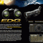 Nikon-UK-EDG-promotion