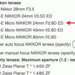 Nikkor-24mm-f2.8-PC-E-lens