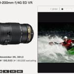 Nikkor-70-200mm-f4-lens-release-date