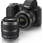 Nikon-1-V2-mirrorless-camera-kit