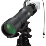 Nikon-1-digiscoping-setup-2