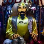 Nikon-2013-camera-rumors
