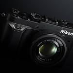 Nikon-Coolpix-P7700