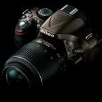 Nikon-D5200-DSLR-camera-bronze