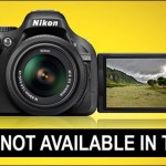 Nikon-D5200-not-available-in-the-US