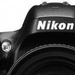 Nikon-D600-bw-top