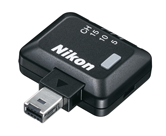 Nikon WR R10 Nikon D5200 and WR R10/WR T10 wireless remote controller announcements